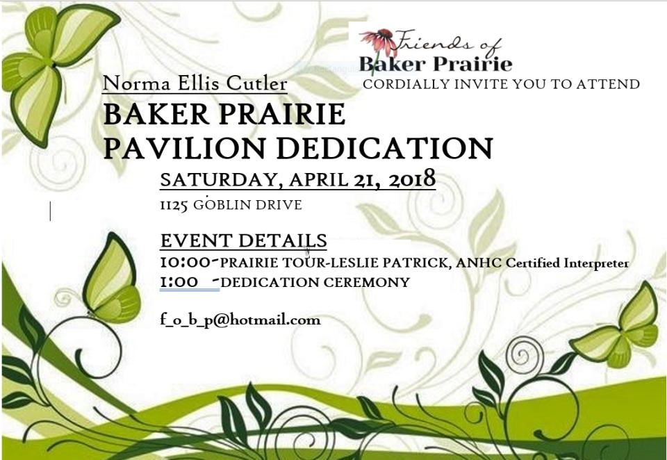 invitation shortened